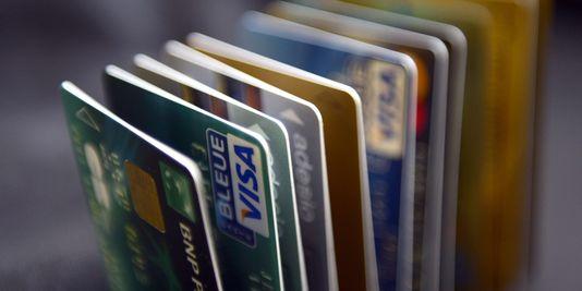 carte banque en ligne