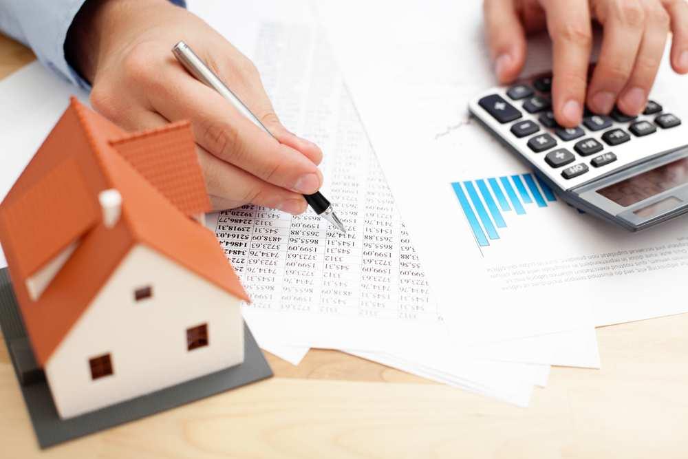 assurance prêt immobilier choix