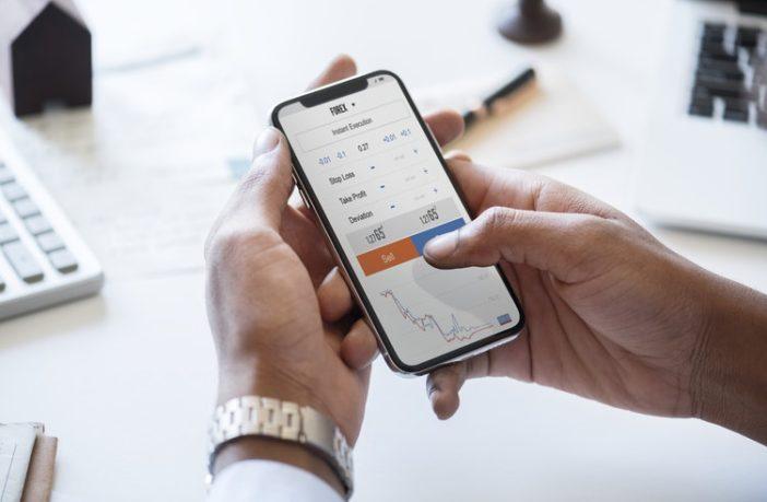 trading en ligne meilleur